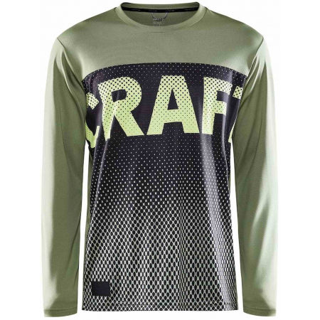 Craft CORE OFFROAD XT - Men's cycling jersey