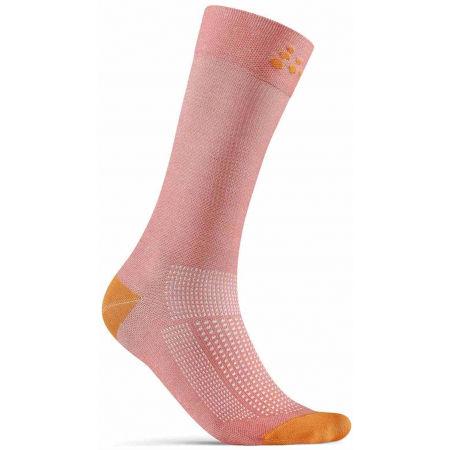 Craft ENDURE BIKE - Функционални чорапи за колоездене