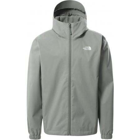 The North Face QUEST JACKET - EU - Férfi kabát