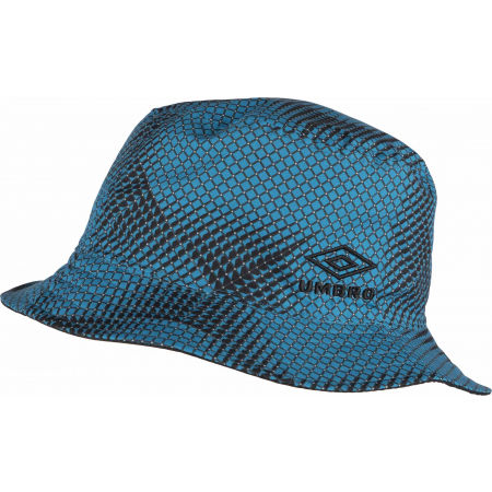 Umbro PRINTED BUCKET HAT