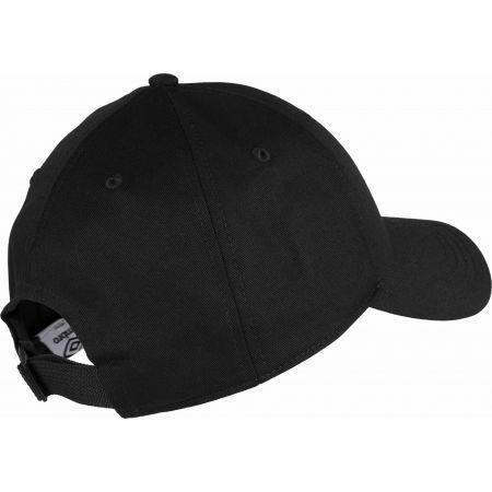 Pánská kšiltovka - Umbro LOGO CAP - 2