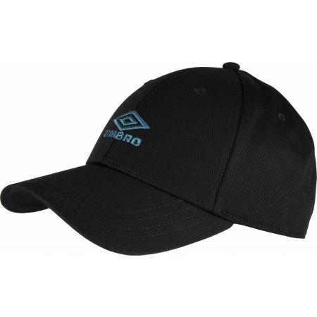 Umbro LOGO CAP - Férfi baseball sapka