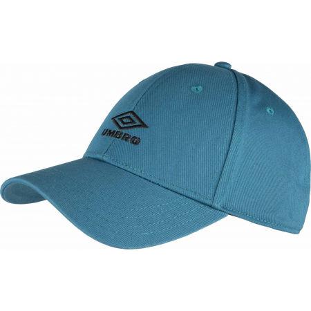 Umbro LOGO CAP - Pánska šiltovka