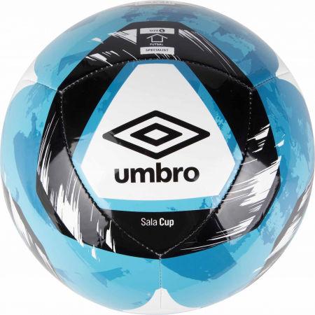 Umbro SALA CUP - Futsalový míč