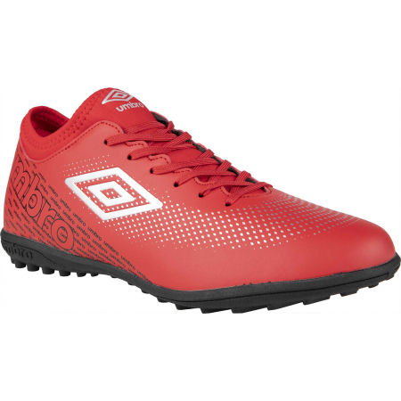 Umbro AURORA LEAGUE TF