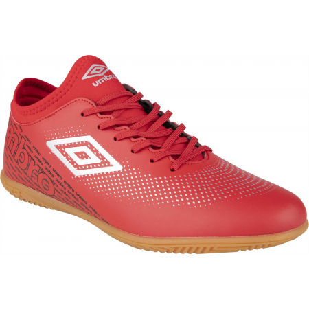 Umbro AURORA LEAGUE IC