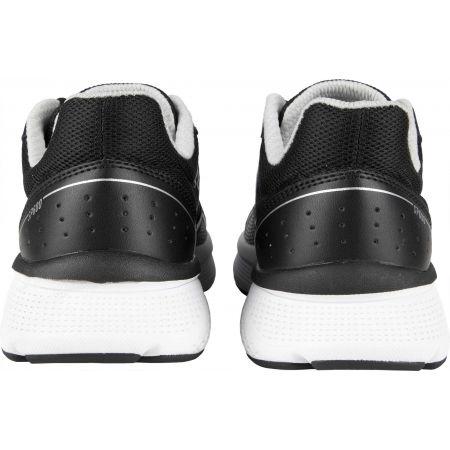 Pánská běžecká obuv - Lotto SPEEDRIDE 600 IX - 7