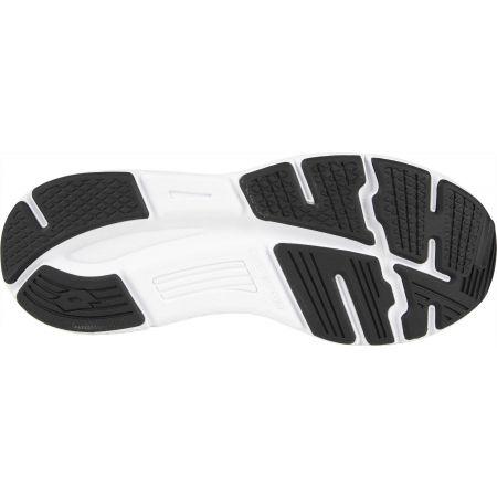 Pánská běžecká obuv - Lotto SPEEDRIDE 600 IX - 6