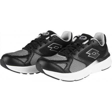 Pánská běžecká obuv - Lotto SPEEDRIDE 600 IX - 2
