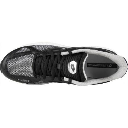 Pánská běžecká obuv - Lotto SPEEDRIDE 600 IX - 5