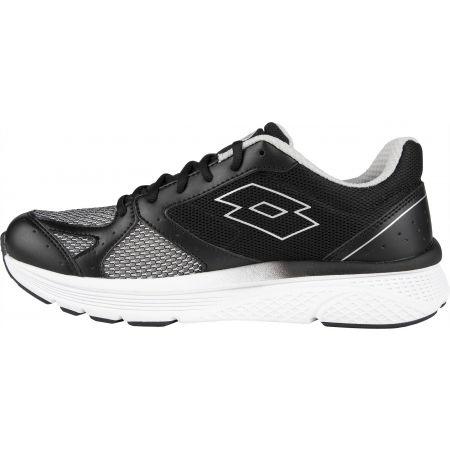 Pánská běžecká obuv - Lotto SPEEDRIDE 600 IX - 4