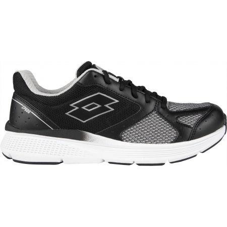 Pánská běžecká obuv - Lotto SPEEDRIDE 600 IX - 3