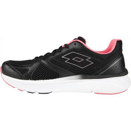 Дамски обувки за бягане - Lotto SPEEDRIDE 600 IX W - 4