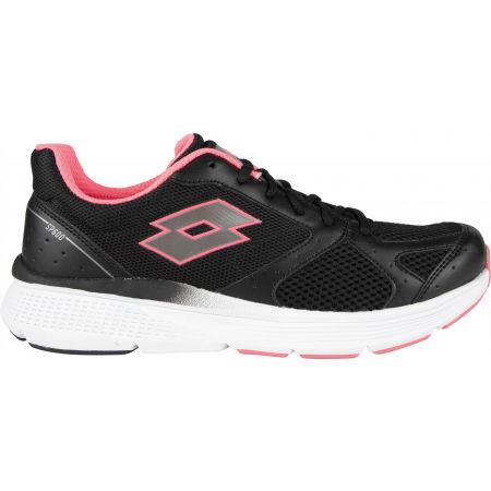 Дамски обувки за бягане - Lotto SPEEDRIDE 600 IX W - 3
