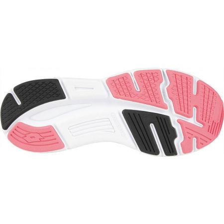 Дамски обувки за бягане - Lotto SPEEDRIDE 600 IX W - 6