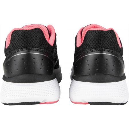 Дамски обувки за бягане - Lotto SPEEDRIDE 600 IX W - 7