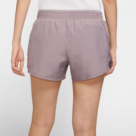 Dámské běžecké šortky - Nike ICON CLASH 10K SHORT - 3