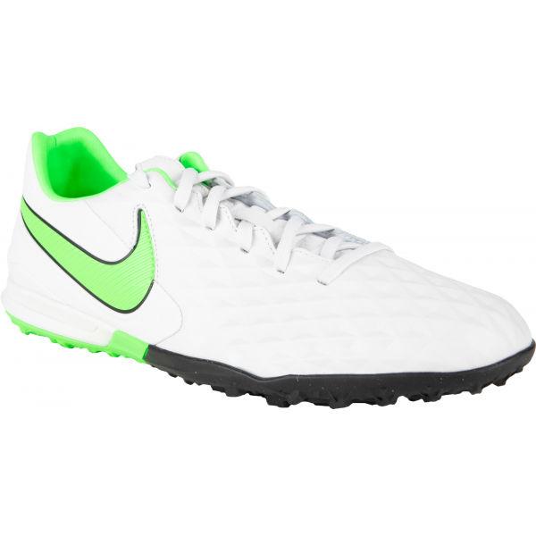 Nike TIEMPO LEGEND 8 PRO TF  9.5 - Pánske turfy