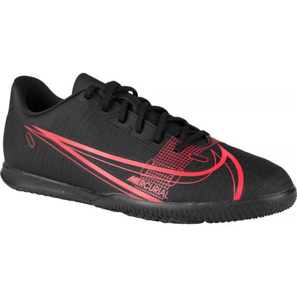 Nike MERCURIAL VAPOR 14 CLUB IC  10.5 - Pánska halová obuv