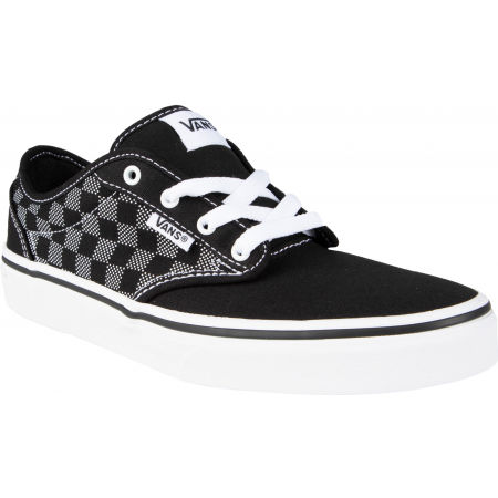 Vans YT ATWOOD - Kids' trainers