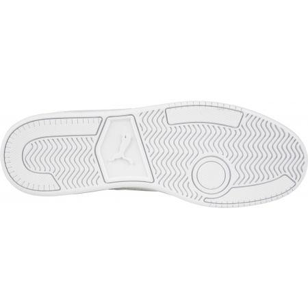 Pantofi casual bărbați - Puma COURT PURE - 6