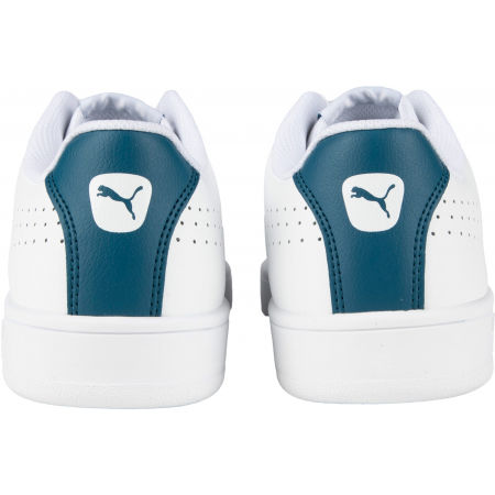 Pantofi casual bărbați - Puma COURT PURE - 7