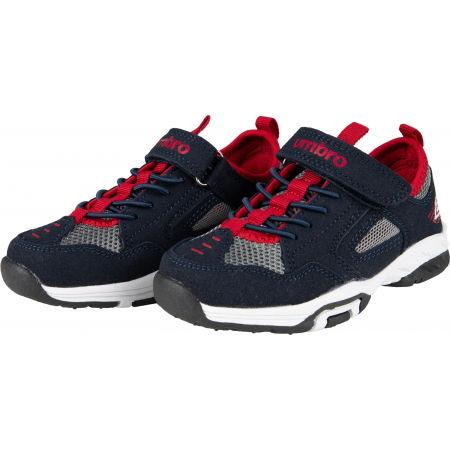 Dětská volnočasová obuv - Umbro PADDY - 2