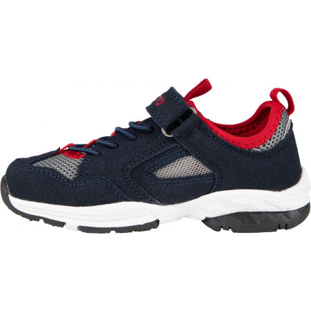 Dětská volnočasová obuv - Umbro PADDY - 4