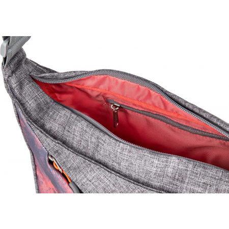 Дамска чанта през рамо - Willard PANSY - 5
