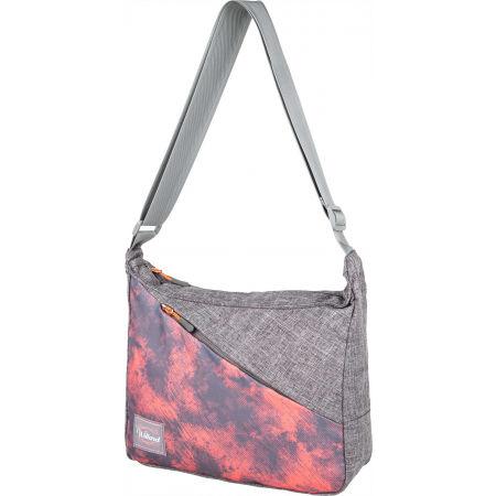 Дамска чанта през рамо - Willard PANSY - 2