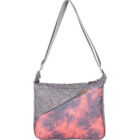 Дамска чанта през рамо - Willard PANSY - 3