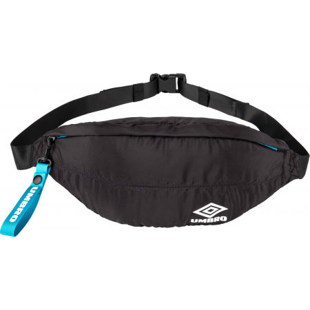 Umbro FARADAY WAISTBAG - Ľadvinka