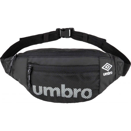 Umbro TECH TRAINING SP WAISTBAG - Sportos övtáska