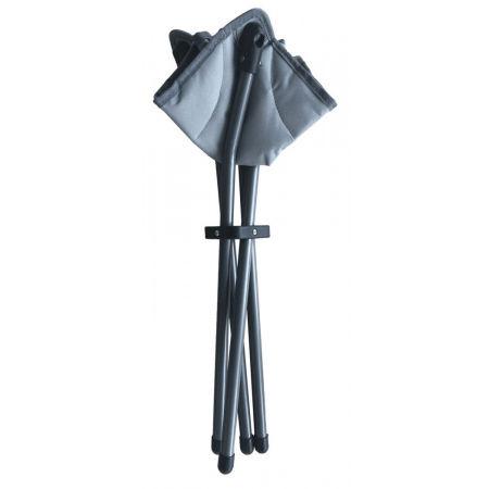 Campingová čtyřnožka - Husky MONIE - 3