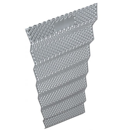 Husky ATHINE 1,5 - Foam mat