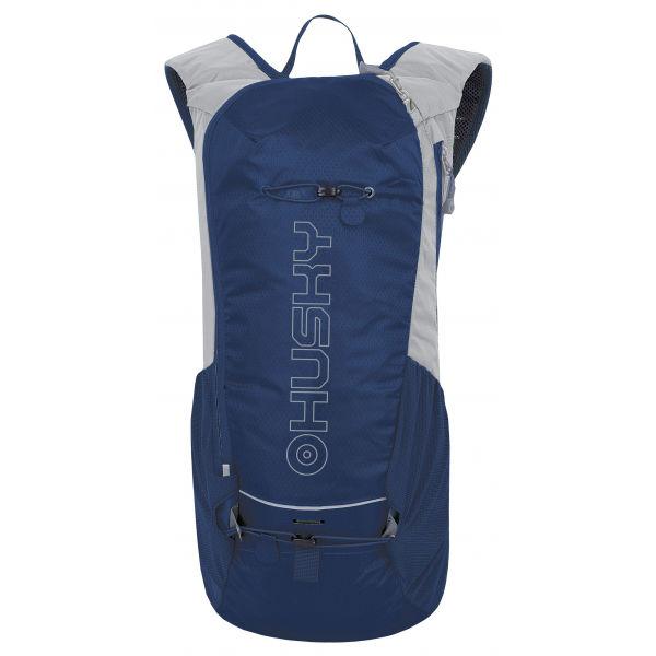 Husky PELEN 9L  UNI - Cyklistický batoh