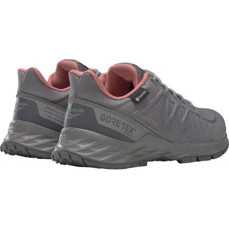 Dámská volnočasová obuv - Reebok ASTRORIDE TRAIL GTX 2.0 W - 5