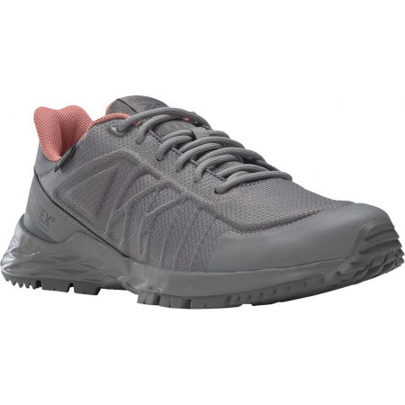 Reebok ASTRORIDE TRAIL GTX 2.0 W - Дамски обувки за свободното време