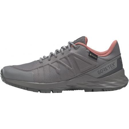 Dámská volnočasová obuv - Reebok ASTRORIDE TRAIL GTX 2.0 W - 3
