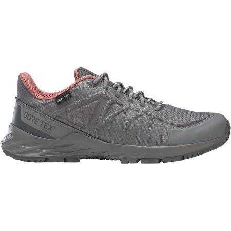 Dámská volnočasová obuv - Reebok ASTRORIDE TRAIL GTX 2.0 W - 2