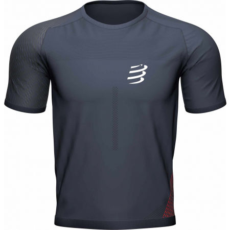 Compressport PERFORMANCE SS TSHIRT M