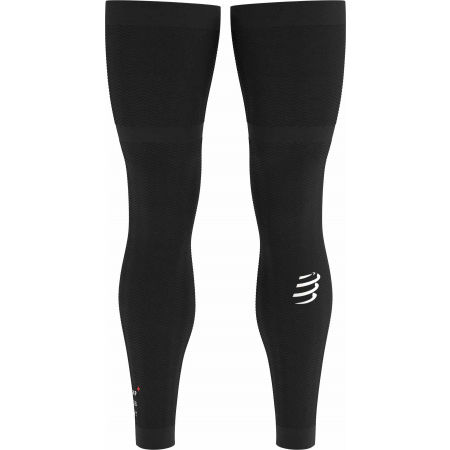 Compressport FULL LEGS - Kompresní návleky na nohy
