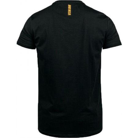 Тениска - Venum VENUM JIU JITSU VT - 3