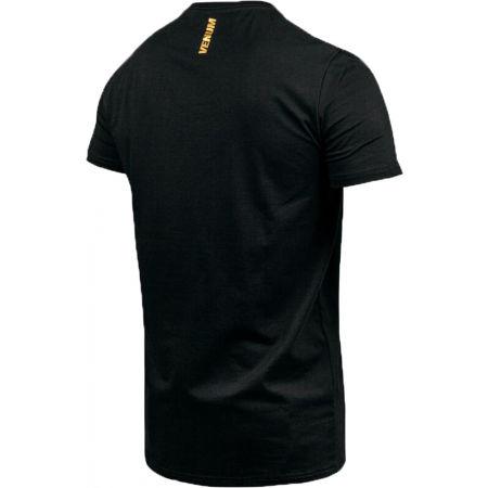 Тениска - Venum VENUM JIU JITSU VT - 4