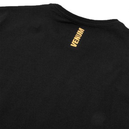 Тениска - Venum VENUM JIU JITSU VT - 6