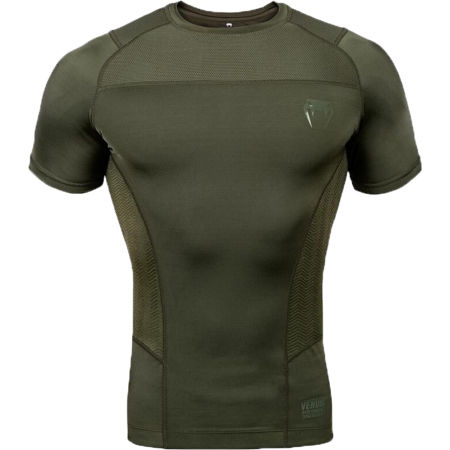 Venum G-FIT RASHGUARD - Men's T-Shirt