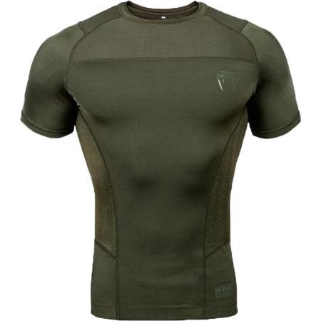Venum G-FIT RASHGUARD - Pánské tričko