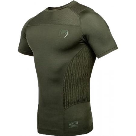 Men's T-Shirt - Venum G-FIT RASHGUARD - 2