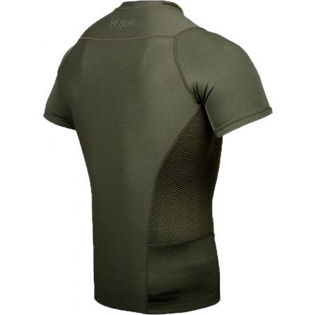 Men's T-Shirt - Venum G-FIT RASHGUARD - 3