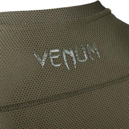 Men's T-Shirt - Venum G-FIT RASHGUARD - 5